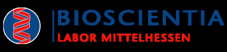 Bioscientia MVZ Labor Mittelhessen GmbH