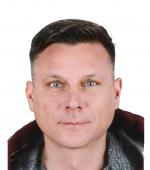 Clemens Volk 4