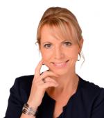 Nicole Freund
