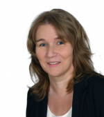 Sabine Gross
