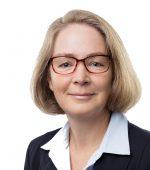 Dr. Annette Steitz-Naumann