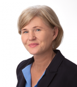 Vera Wegmann